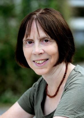 Susanne Kammer