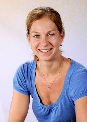 Anette Baack