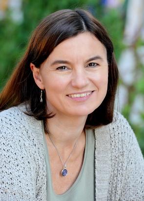 Claudia Thämlitz