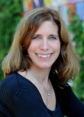 Monika Ebert